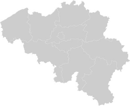 vsoa_map