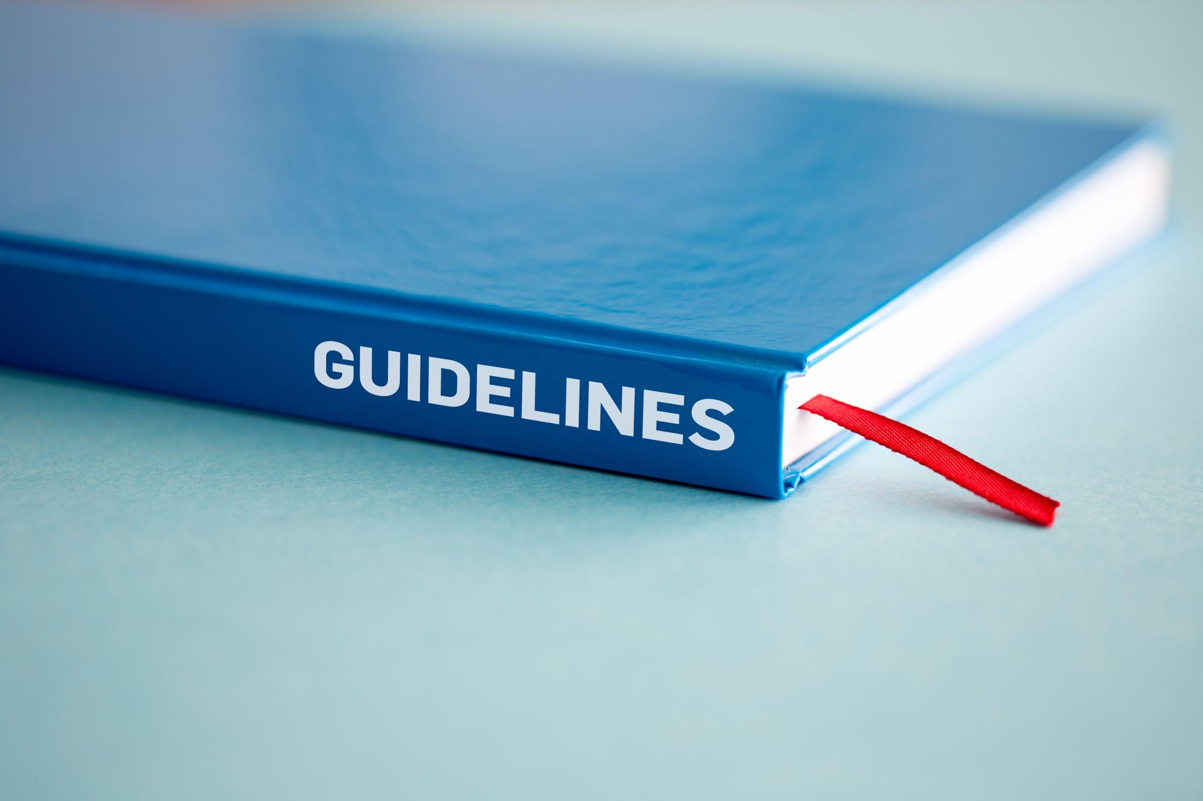 Omzendbrief GPI 94 over de richtlijnen van de genomen maatregelen ter bestrijding van het virus Covid-19
