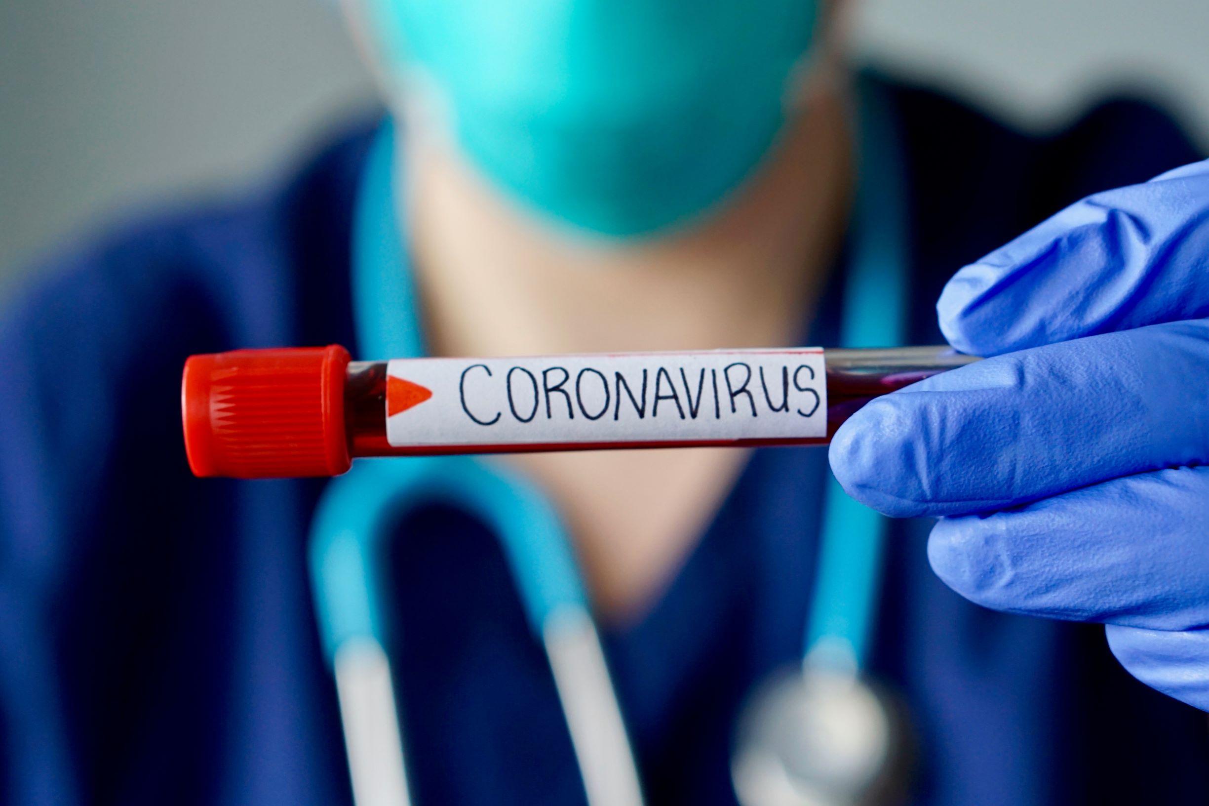 Coronavirus: nieuwe richtlijn voor federale ambtenaren