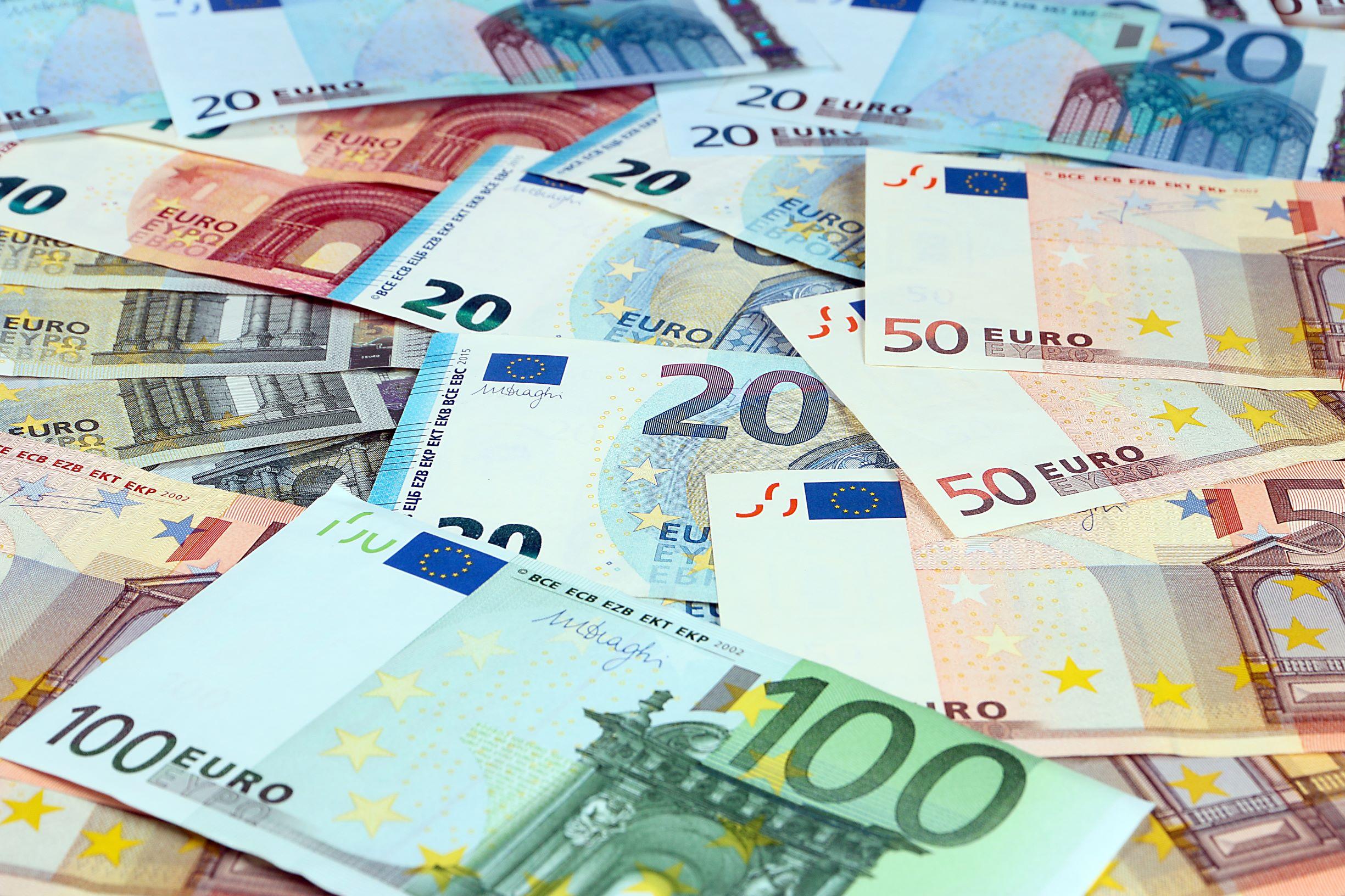 NAVAP en de financiële impact van het sectoraal akkoord (M4.1)