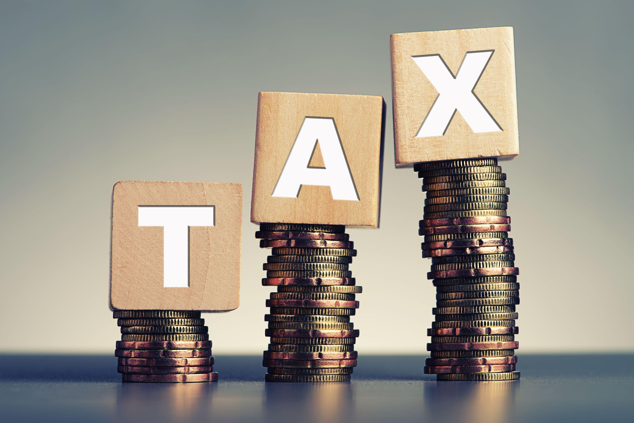 Het antwoord van de overheid op ons voorstel m.b.t. belastingvrijstelling voor overuren…